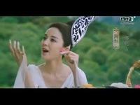 《青丘狐传说》手游 问情公测宣传视频