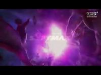《创世纪战4》预告视频
