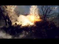 《装甲战争》版本0.14更新预告
