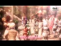 《幻想神域》结婚系统预告