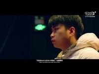 中国游戏主播榜:Sky李晓峰《电竞在,Sky就在》
