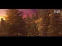 魔兽世界CG 第七集《燃熄》中文字幕-魔兽世界 视频片段