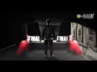 2016LPL春季赛总决赛宣传片