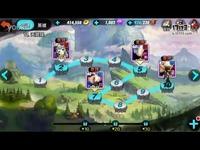 《战斗吧剑灵》首部资料片:白雾之战