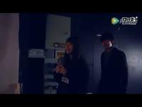 战斗吧剑灵明星代言人SNH48宣传片拍摄探秘