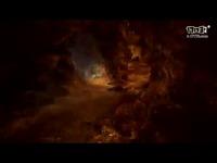《黑色沙漠》黑色沙漠的世界2宣传片