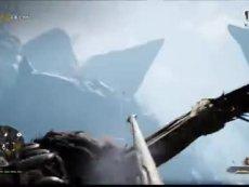 马桶解说《孤岛惊魂:原始杀戮》流程解说28:洛山尼