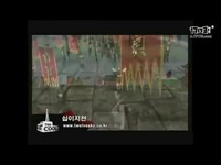 十二之天视频4