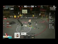 【小虾米~出品】自由篮球 电信Alpha1战队宣传片