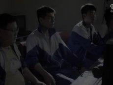 《我们的传奇》同名大电影预告片