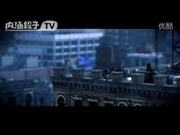 视频集锦 羞辱 恶魔城 刺客信条 暗黑破坏神 暗黑血统 虐杀原型 炉石 合金装备  寂静岭-iKu