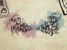 《神仙道2》手游老玩家情怀视频首曝