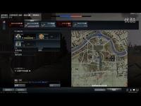 战争雷霆-危险军团Q群253667136欢迎您 短片