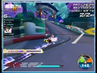 qq飞车谭伟仪:超清视频之勋爵非主流战边境-赛车竞速游戏 最热视频