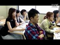 日本留学有哪些语言学校有升学辅导