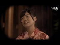 【战舰世界】战舰世界日版电视广告