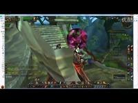 最新片段 阿华解说2 魔兽世界6.2德拉诺之王游戏解说 魔兽世界军团再临 魔兽世界7.0 魔兽世界游