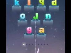 失落魔环-画风清晰的虐心考验智力的单机游戏