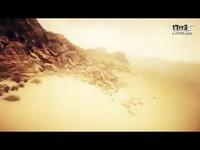 《黑色沙漠》瓦伦西亚第一部预告片