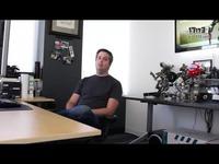《泰坦陨落2》官方开发访谈