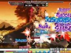 MapleStory 2016-07-24 首推乌鲁斯02