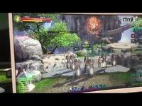 仙侠世界2任务及BOSS展示mp4