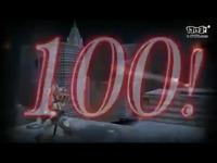 《机动战士高达》封测宣传片