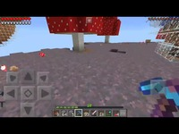 我的世界: 逗比小样MinecraftPE:6大星球生存:这集好无聊-触手TV