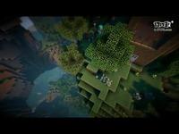 【我的世界&MineCraft】我的模组EP4 熊孩子时间