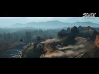 单机《巫师3-狂猎》美丽世界[标清版]