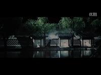 刀剑乱舞-ONLINE--刀剑乱舞-ONLINE- Pocket 电视广告1-刀剑乱舞 精彩花絮