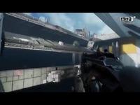 《泰坦陨落2》 单机模式实机预告片公开01