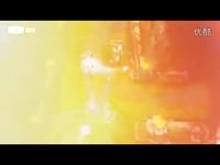 英雄联盟LOL徐老师来巡山:游戏时刻的徐老师!徐老师徐老师-原创 推荐视频
