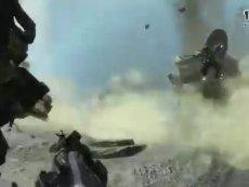 《泰坦陨落2》Gamescom 2016宣传PV