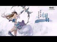 """幻世封神-资料片""""神的传说""""8月25日降临"""