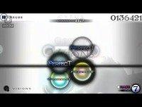 音乐世界: 【紫魅】音乐世界cytus 手残音游练习日记p3-触手TV