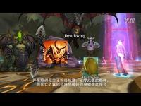 精彩视频 魔兽世界恶魔猎手背景故事-魔兽世界恶魔猎手背景故事