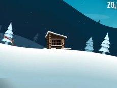 滑雪大冒险: 滑雪大冒险-触手TV