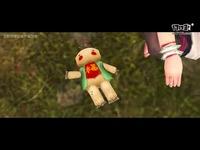 《剑网3》七周年外观宣传视频再见稻香村