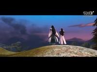 """《剑网3》""""七年之约""""七周年视频"""