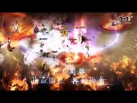 《怒魂》宣传视频