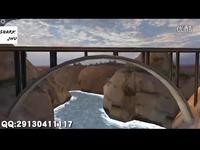 精华 穿越火线手游鲨皇君系列44:8月31日月底更新世界BOSS三头龙完美击杀!-游戏