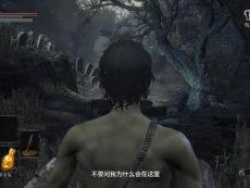 Game前线第一期:李二狗黑魂生活