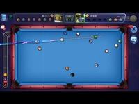腾讯桌球: 台球清台视频-触手TV