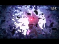 《仙剑奇侠传 幻璃镜》故事宣传片1