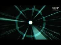 《攻壳机动队S.A.C. ONLINE》宣传片