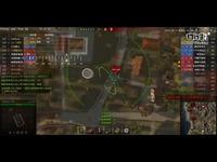 在国外玩国服装甲战争延迟高解决方法用玲珑加速