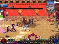在线观看 剑皇剑宗驭剑士女鬼剑单刷根特外围勇士地下城与勇士dnf单刷视频-格斗游戏