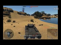 两个逗比如何玩转战争雷霆pt.1-iKu 热推