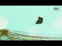 街头霸王5 达尔西姆希拉造型MOD及试玩视频
